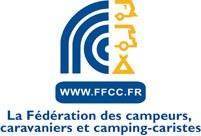 FFCC - Fédération des campeurs caravaniers et campings-caristes