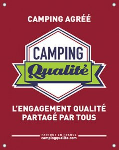 camping-agree