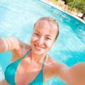 Jeu Photo #SelfPitch : participez et tentez de gagner vos vacances en camping labellisé !
