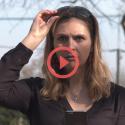 Vidéos virales Camping Qualité 2017