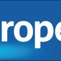 langfr-800px-Europe_1_logo_(2010)