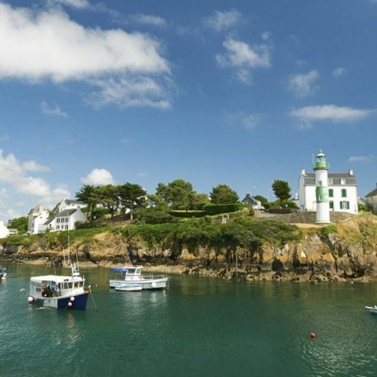 Süd-Finistère