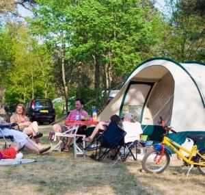 Réserver un camping 3 étoiles en France
