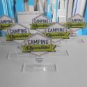 Trophées des professionnels 2017 Camping Qualité