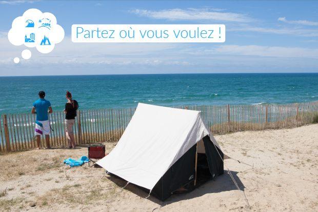 En hors saison, partez- où vous voulez en camping - campingqualite.com