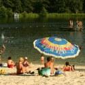 #1jour1camping : découvrez chaque jour un nouveau camping labellisé en France et réservez votre séjour en location de mobil-home ou en emplacement ! | Un jour Un camping