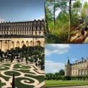 TOP 15 choses à faire et à voir en Ile de France