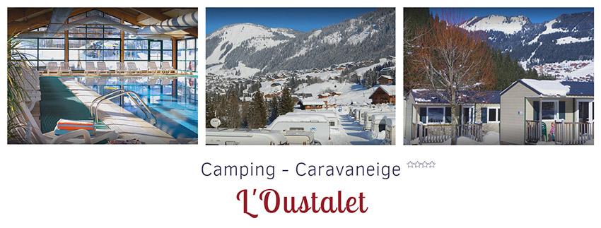 Camping---Caravaneige-l'oustalet
