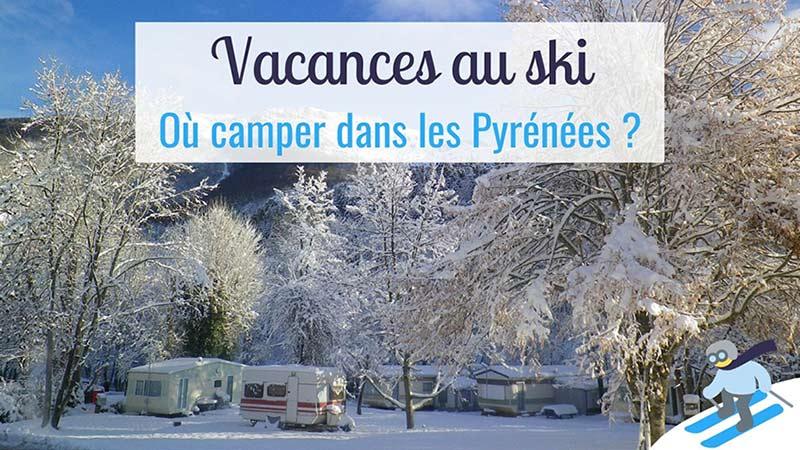 camping-au-ski