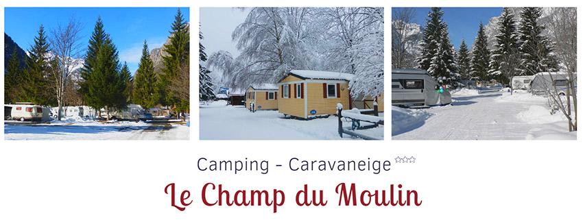camping-le-champ-des-moulins