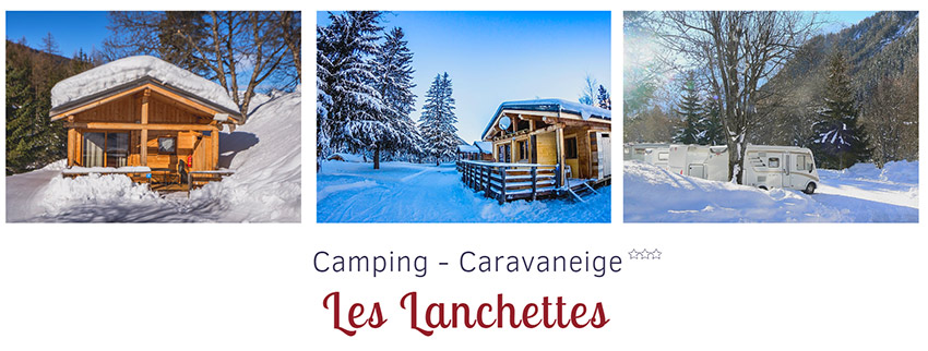 camping-les-lanchettes