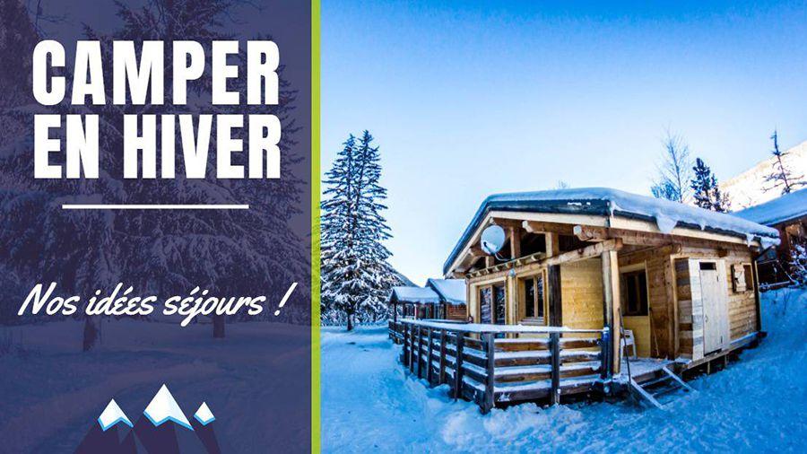 Camper en hiverfinal2