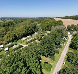 Votre camping 1 étoile partout en France