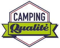 Camping Qualité