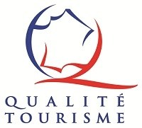 Logo_QT