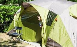 location emplacement tente Camping Qualité France