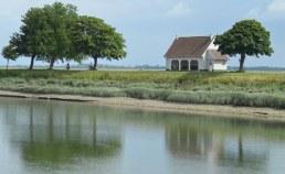 Région Picardie Camping Qualité - Baie de Somme - Somme