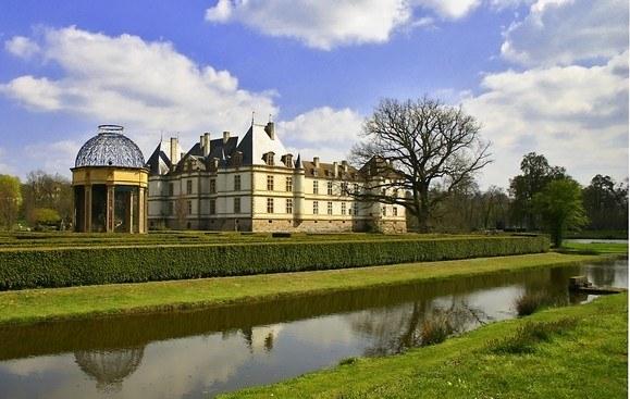 Région Bourgogne-Franche-Comté Département Saône et Loire Camping Qualité