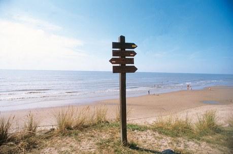 Région Nord-Pas-de-Calais Camping Qualité