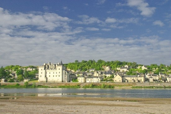 Département Maine-et-Loire Camping Qualité - Région Pays-de-la-Loire