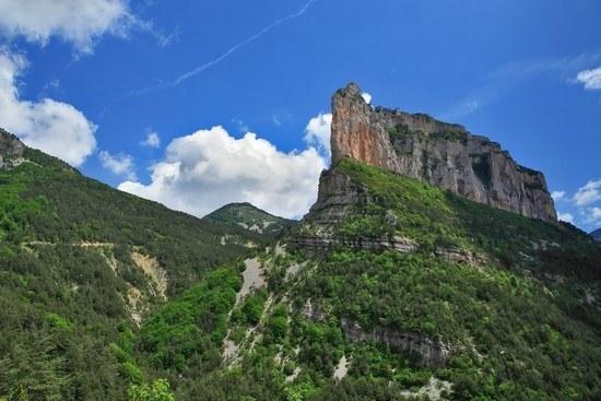 Département Drôme Région Auvergne-Rhône-Alpes Camping Qualité