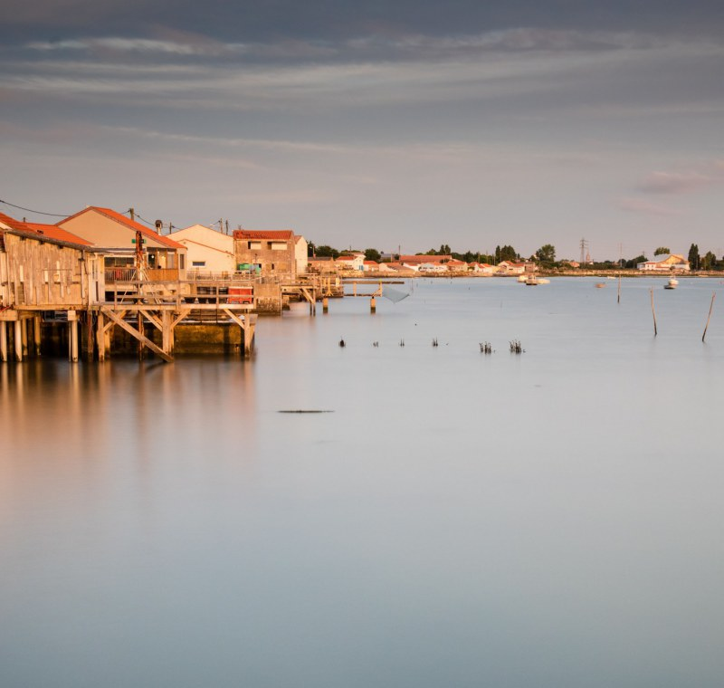 Island of Noirmoutier
