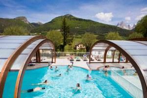Partir en camping à la montagne en 2018 : Alpes, Pyrénées, Massif Central, Vosges, Vercors...
