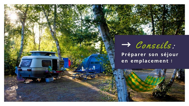 camping-preparer-son-sejour