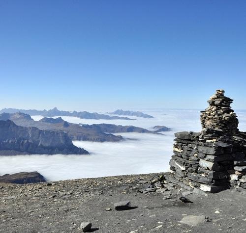 Pays de Savoie Mont Blanc