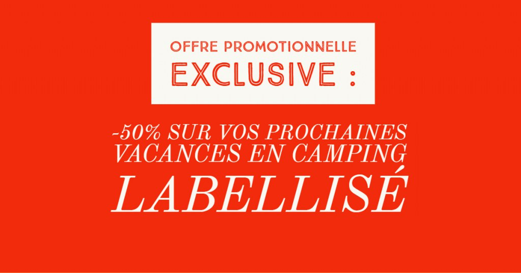 promo poisson d'avril