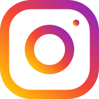 Instagram Label Camping Qualité