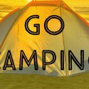 Keep Calm and Go Camping in France with campingqualite.com