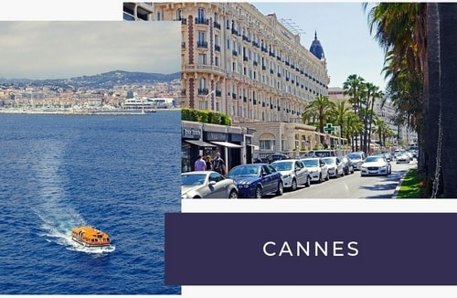 cannes-min