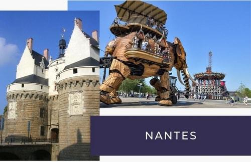 Nantes-min