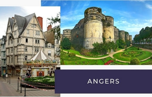 angers-min (1)