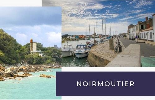 noirmoutier-min