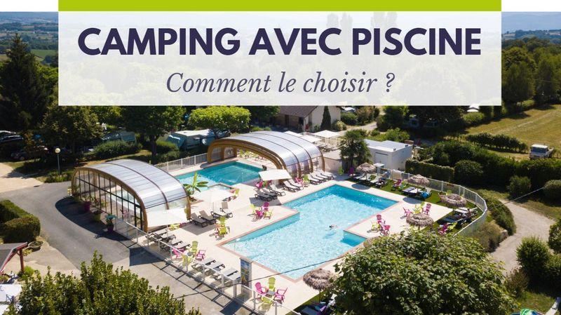 camping avec piscine_compressed